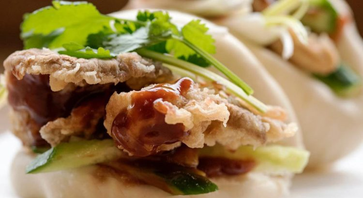 Zing Zing Chinese Food banner Image